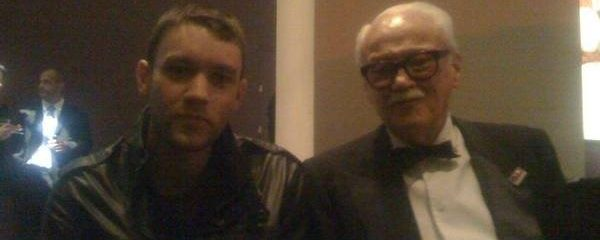 My Top 5 Toots Thielemans Albums