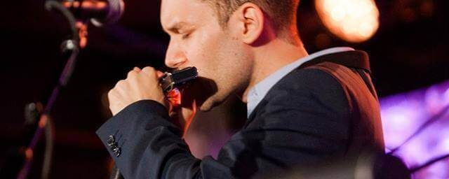 5 Mistakes Made by Chromatic Harmonica Players