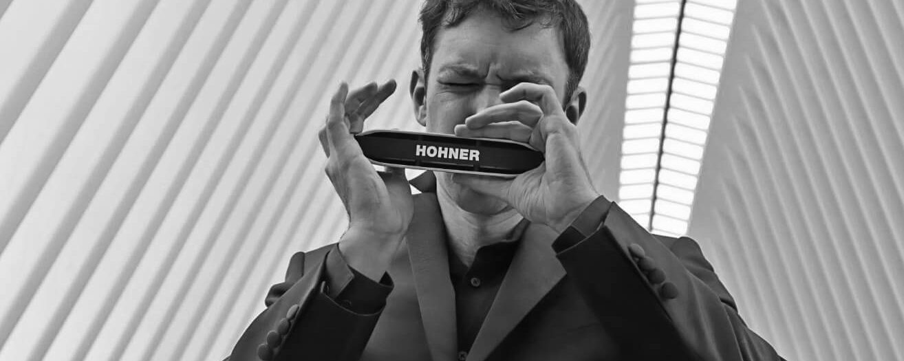Chromatic Harmonica Buying Guide