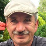 Profile photo of Ralf
