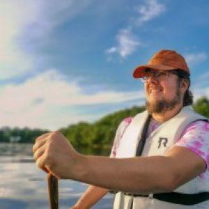 Profile photo of Per Stian